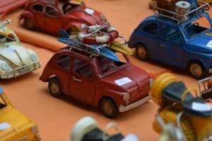 Günstige Kfz Versicherung online abschließen