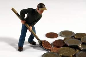 kfz-versicherung-online-abschliessen