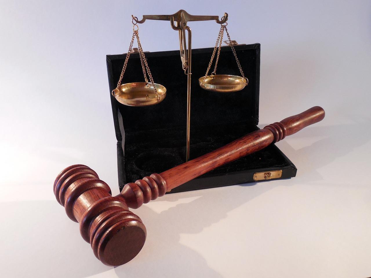 Arbeitsrechtsschutzversicherung Ohne Wartezeit