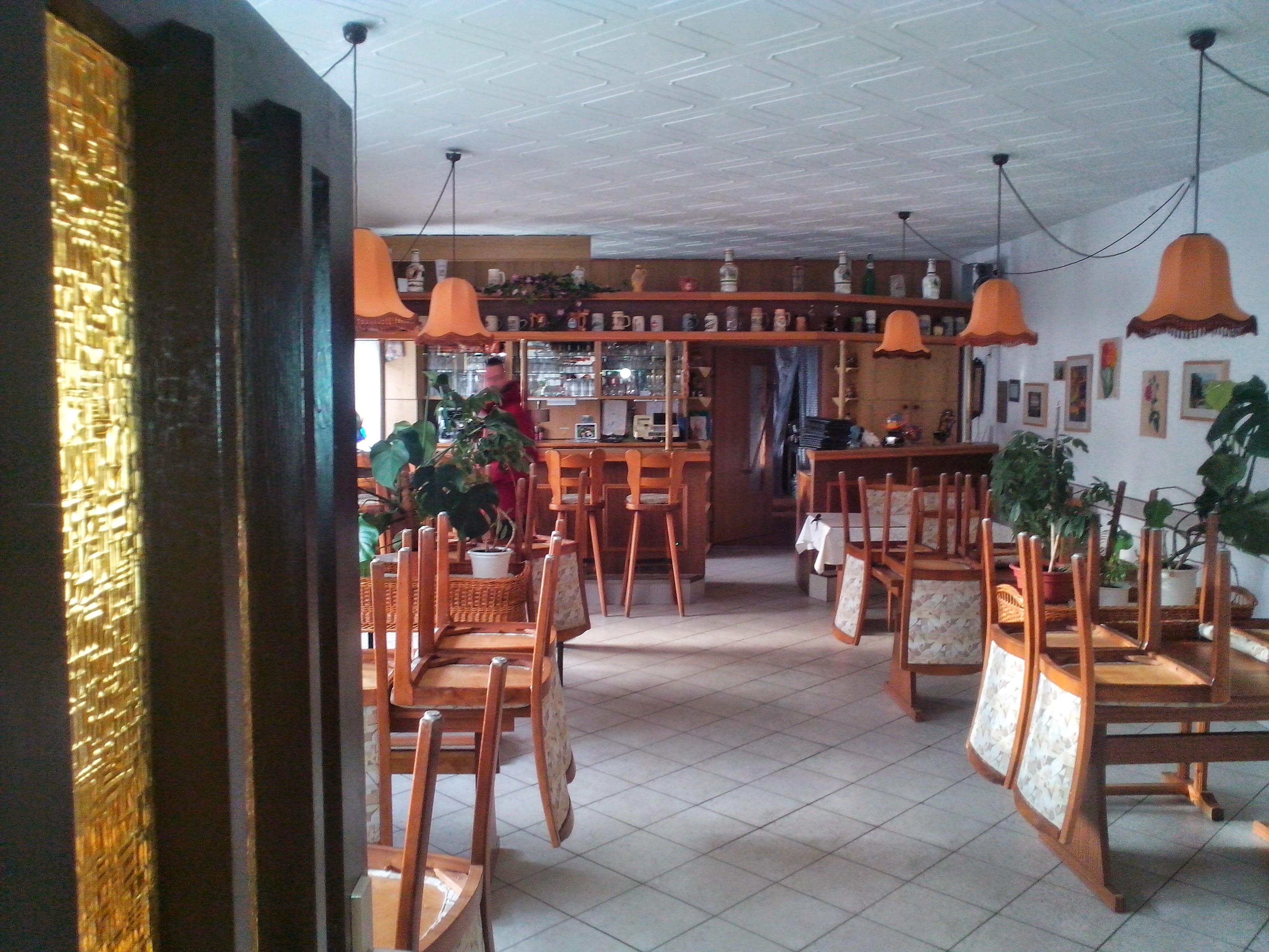 Versicherungen für Hotel und Gastronomie