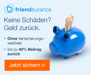 https://www.friendsurance.de/display/unbounce12?unb=upgrade-aff-zanox&_afl=financeads&campaign=schabo_300x250piggy&utm_campaign=schabo&utm_medium=affiliate&utm_source=financeads&utm_content=300x250piggy