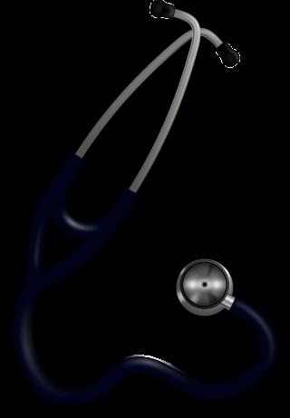 Risikolebensversicherung ohne Gesundheitsfragen