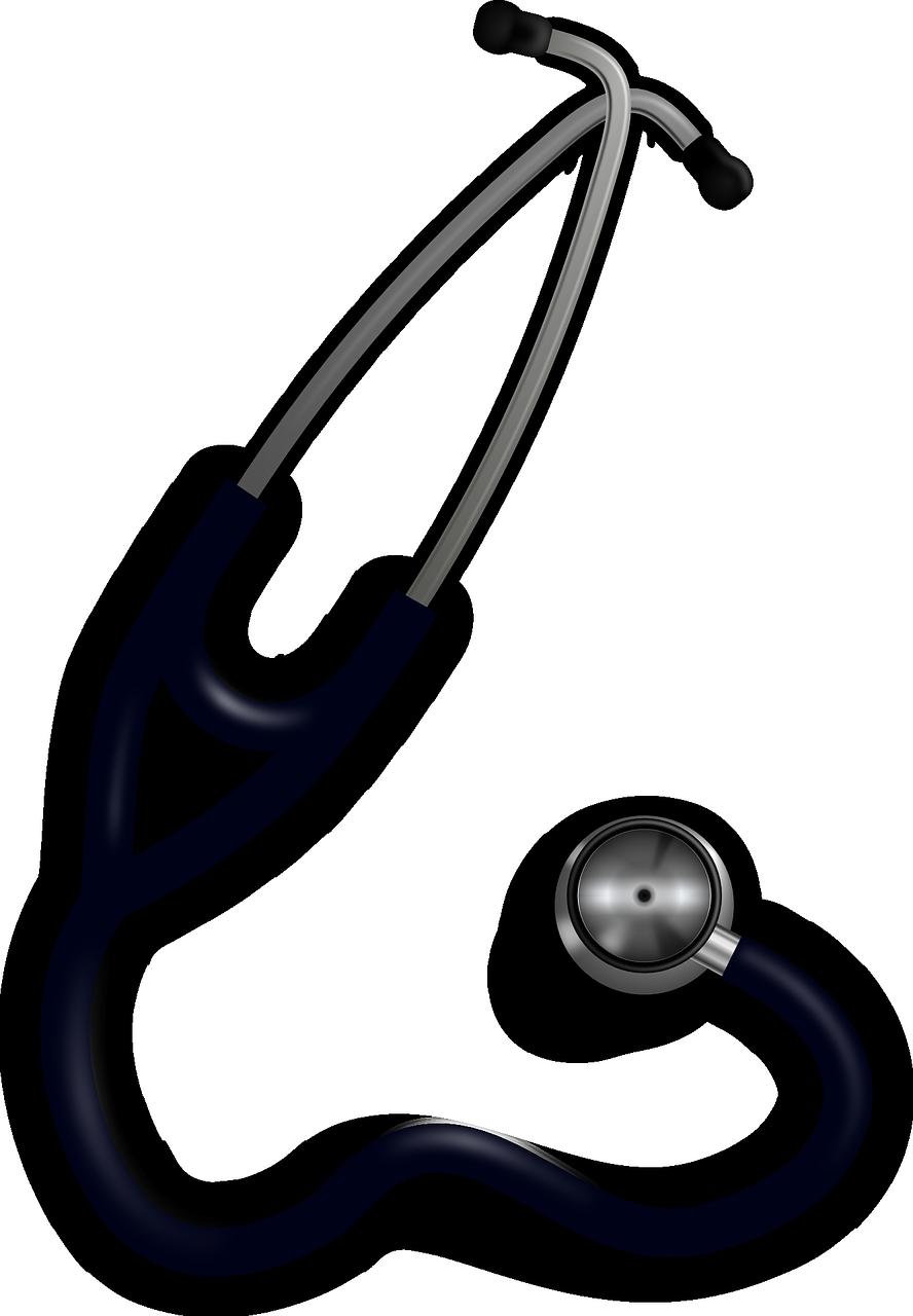 Lebensversicherung ohne Gesundheitsfragen